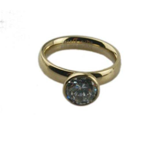 Ring (352026-8xx8)