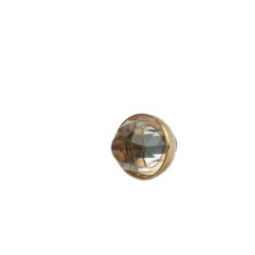 Element Ring T3 (1019)