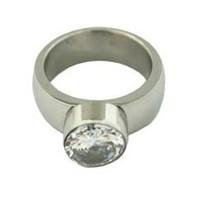 Ring (344211-1xx1)