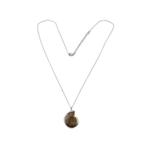 Necklace (3001)