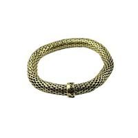 Bracelet (1006)
