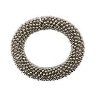 Bracelet (1003)