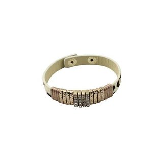 Bracelet (2309)
