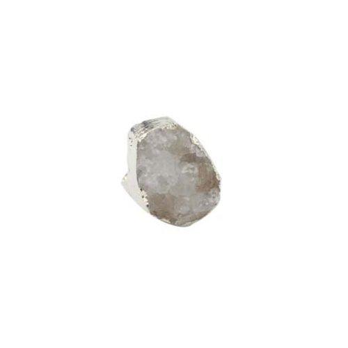 Ring (1181)