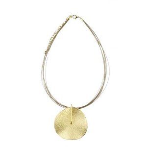 Necklace (1008)