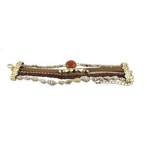 Bracelet (3008)