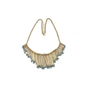 Necklace (5008)