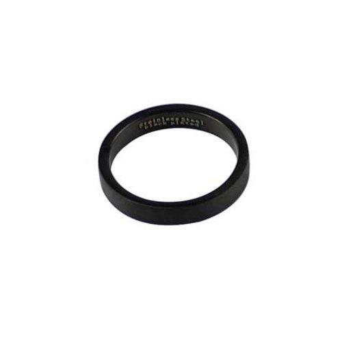 Ring (352020-1xx5)