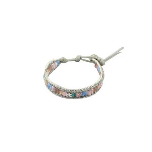 Armband (5103)