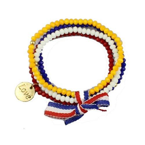 Bracelet (9998)