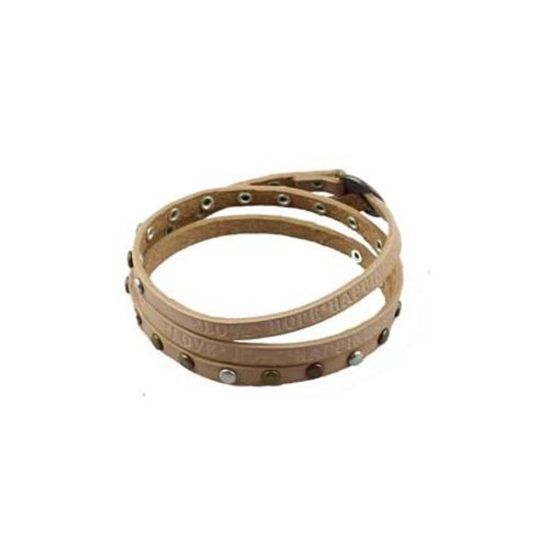 Bracelet (8003)