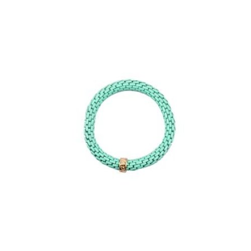 Bracelet (5109)