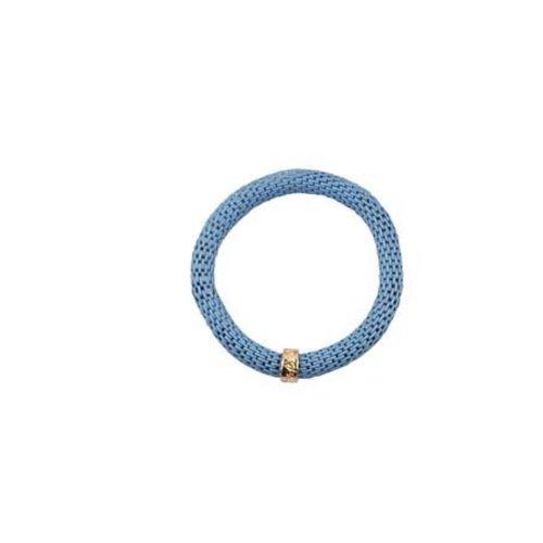 Bracelet (5009)