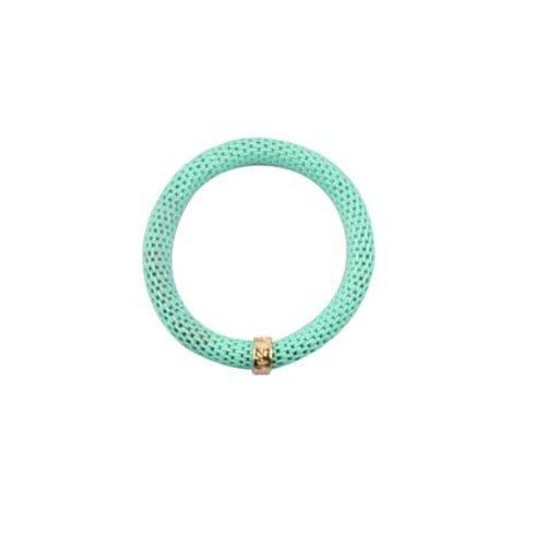 Armband (5109)