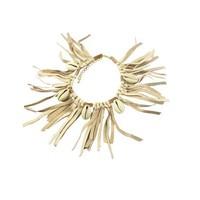 Bracelet (3023)