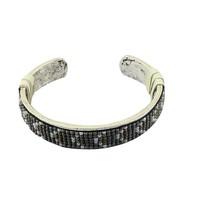 Bracelet (2103)