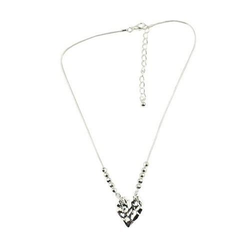 Necklace (313091)