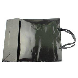 Shoppingbag (431033)