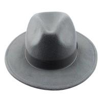 Hat (895131)