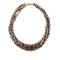 Necklace (313086)