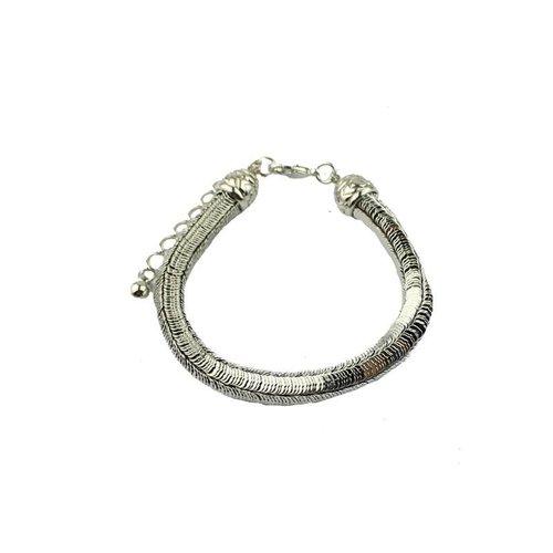 Armband (327503)