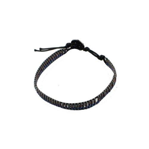Armband (327496)