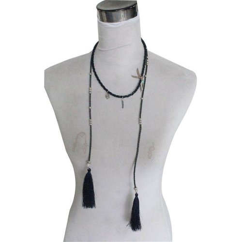 Necklace (317787)