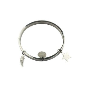 Armband (351151)