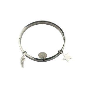 Bracelet (351151)