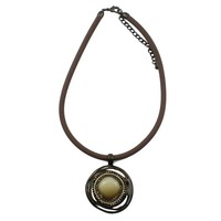 Necklace (313100)