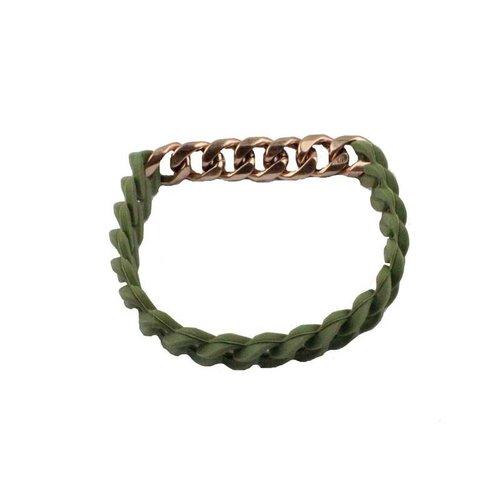 Armband (327537)