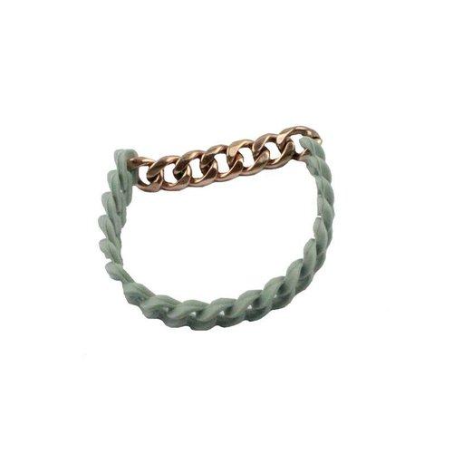 Bracelet (327537)