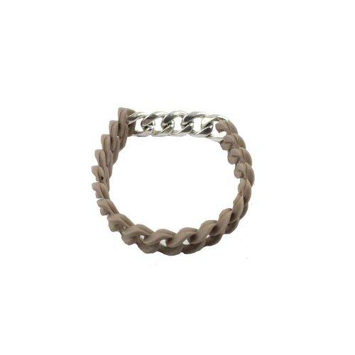 Armband (327538)
