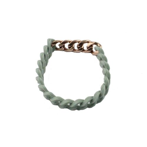 Bracelet (327538)