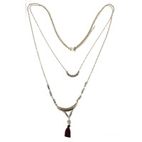 Necklace (317833)