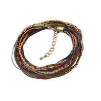 Armband (327532)