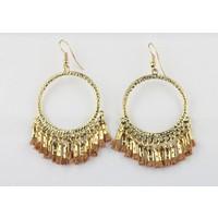 Earring (335491)