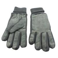 Handschoen (895145)