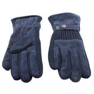 Handschoen (895146)