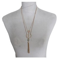 Necklace (317834)