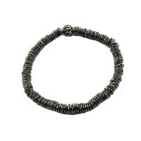 Armband (321982)