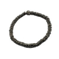 Bracelet (321982)