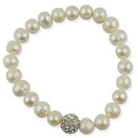 Bracelet (326852)
