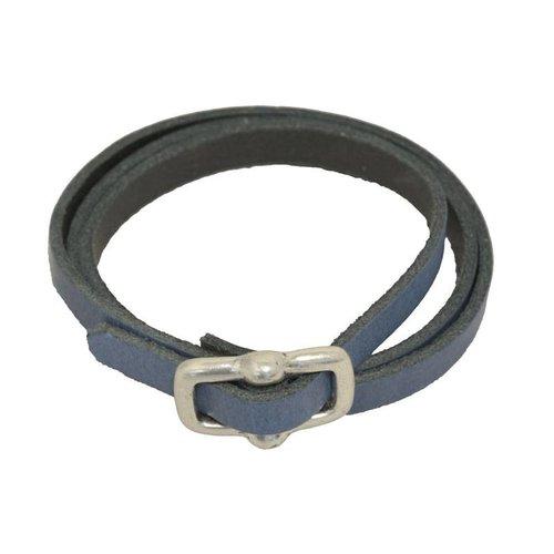 Armband (326986)
