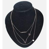 Necklace (313106)