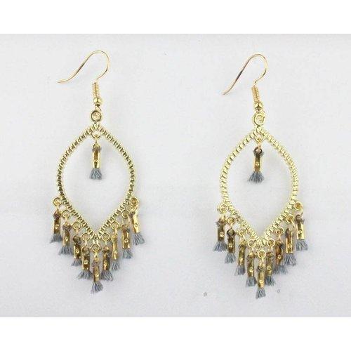 Earring (335493)