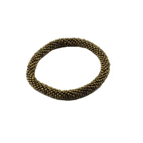 Armband (327543)