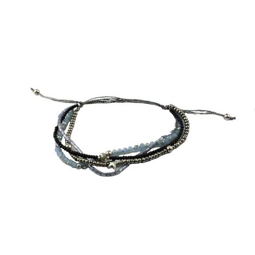 Armband (327553)