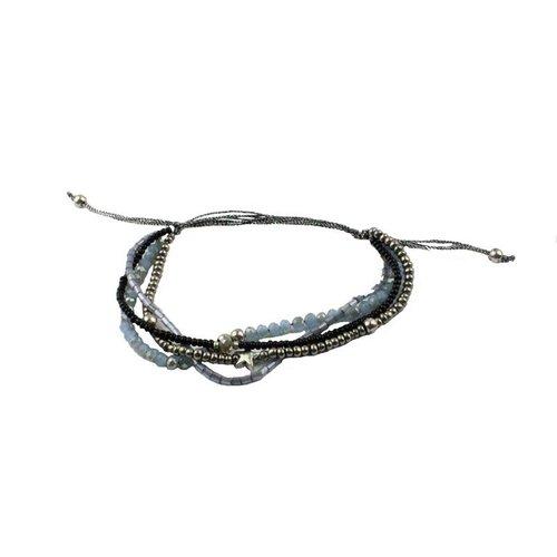 Bracelet (327553)