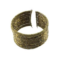 Bracelet (327574)
